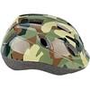 BBB Boogy BHE-37 Helm Camouflage grün
